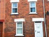 13 Mount Street, County Londonderry, Northern Ireland BT48