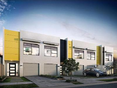 Lot Broadwater Place, Blakeview
