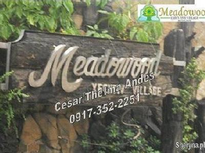 House for sale General Trias - House