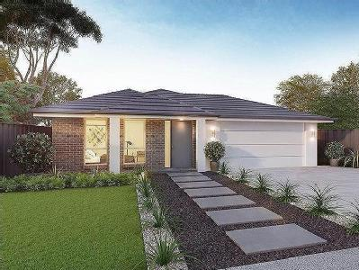 Lot 2120 Grantchester Avenue, Mount Barker, SA, 5251