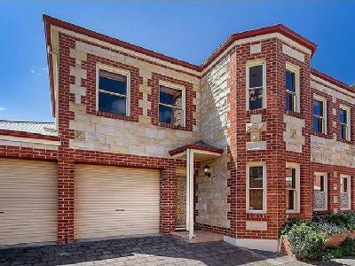 163A Childers Street, North Adelaide, SA, 5006