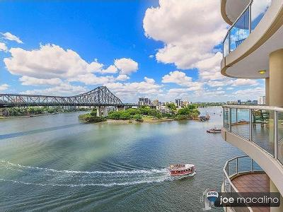 32 Macrossan St, Brisbane City, QLD, 4000