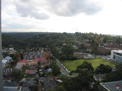 4-10 Pound Road, Hornsby, NSW, 2077