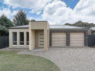 37 & 4 Hallett Road, Littlehampton, SA, 5250