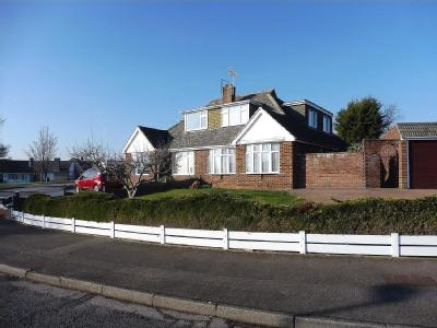 Madginford Road, Bearsted, Me15