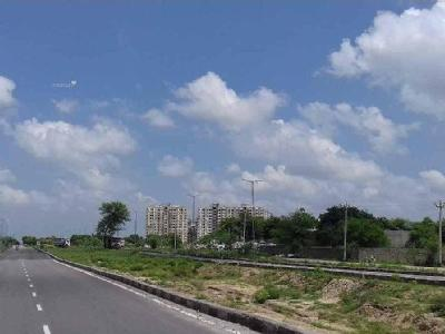 Mahindra world city SEZ Ajmer Road Jaipur
