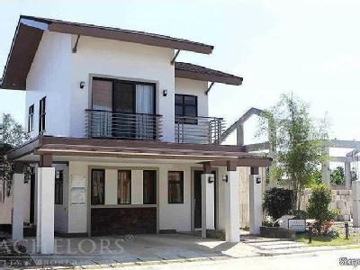 House to buy Liloan - Swimming Pool