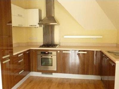 Main Road, Sidcup , DA14 - En Suite