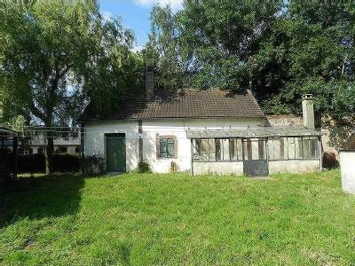 Maisons illiers combray villas vendre illiers for Garage illiers combray