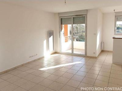 Maison en location, Pamiers - Villa, Parking
