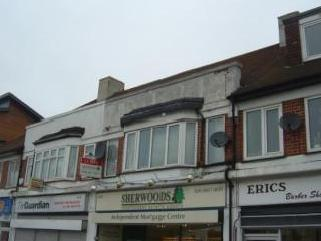 Staines Road, Bedfont, Feltham TW14