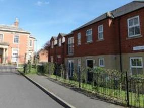 Edith Murphy Close, Leicester, Leicestershire LE4