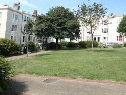Clarence Square, Brighton, East Sussex BN1