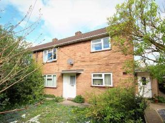 Malletts Road, Cherry Hinton, Cambridge CB1