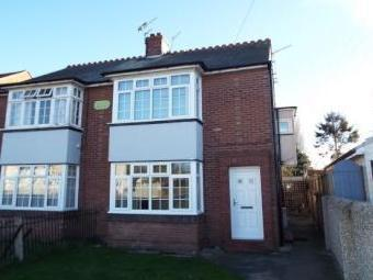 Coppins Road, Clacton-on-sea Co15