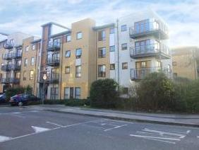 Commonwealth Drive, Crawley, West Sussex. Rh10