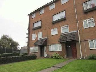 Ogmore Road, Ely, Cardiff Cf5