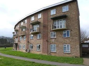 Quarry Springs, Harlow, Essex Cm20