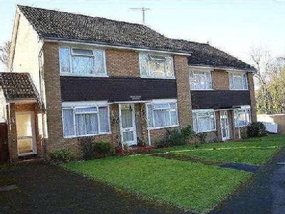 Fircroft Gardens, Harrow, Ha1