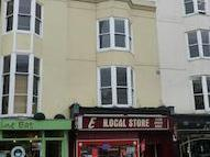 Student House, Western Road, Hove Bn3