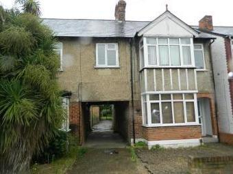 Alton Place, Willoughby Road, Langley, Berkshire SL3
