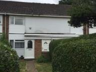 Wardell Close, Mill Hill NW7