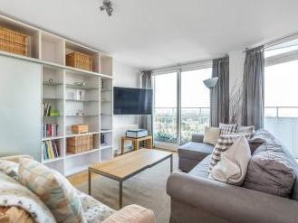 Notting Hill Gate W11, London property. Homes to rent in Notting ...