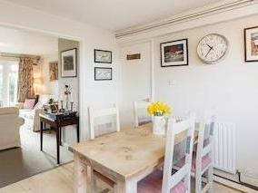 House for sale, East Hill Sw18