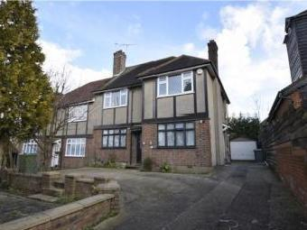 House for sale, Buck Lane Nw9