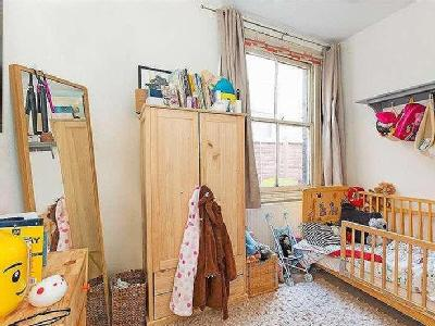 House for sale, Charlmont Road