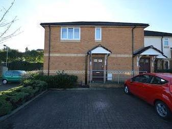 Wellington Close, Maidenhead, Berkshire Sl6