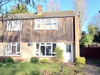 Langton Close, Maidenhead, Berkshire Sl6