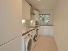 Beeton Close, Pinner Ha5 - Dishwasher