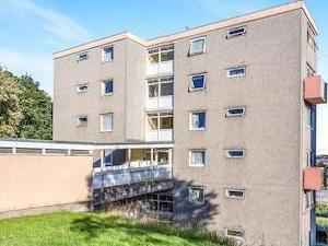 Savage Road, Plymouth PL5 - Leasehold