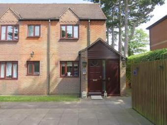 Kelvedon Grove, Solihull B91 - Lift