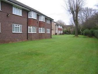 Stanmore, Middlesex Ha7
