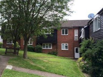 Thele Avenue, Stanstead Abbotts, Ware Sg12