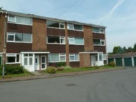 Links View, Streetly, Sutton Coldfield B74