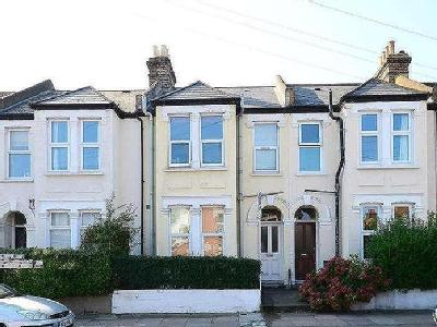 Brightwell Crescent, Tooting, Sw17