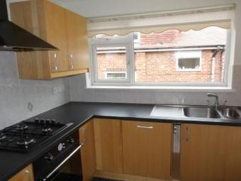 Evesham Court, Toton, Beeston, Nottingham NG9