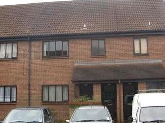 Wellington Place, Warley, Brentwood Cm14