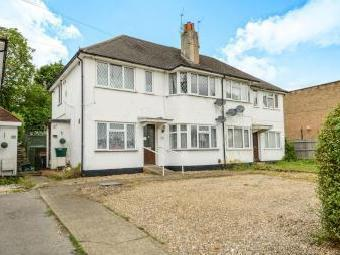 Courtlands Drive, Watford WD17