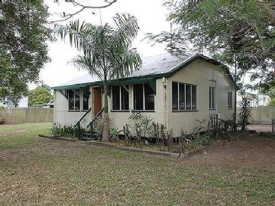 House for sale Ayr, QLD, 4807