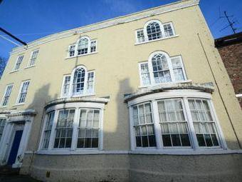 Property for sale, High Street - Mews