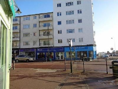 Marina, Bexhill On Sea East Sussex, Tn40