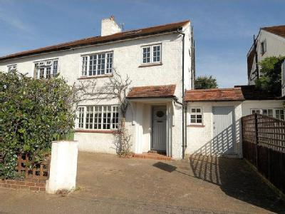 Matham Road, East Molesey, Kt8