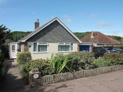 Maytree Avenue, Findon Valley , BN14