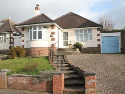 Maytree Avenue, Findon Valley, Bn14
