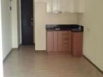 Flat for rent Taguig - Swimming Pool