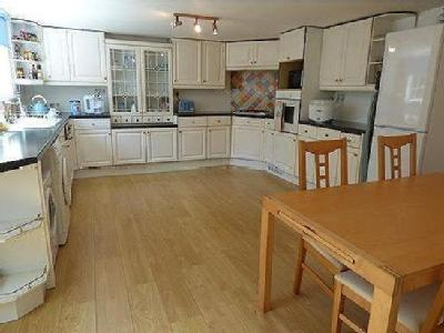 Meadow View, Whitehaven, CA28